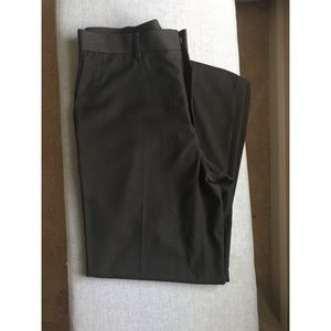 Apt. 9 Dress Pants 34x30